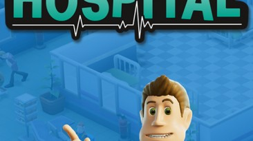 Two Point Hospital: Таблица для Cheat Engine [UPD: 31.08.2018] {STN}