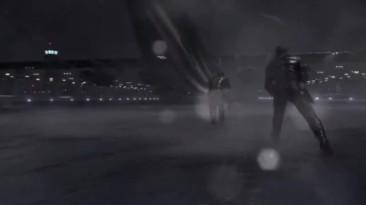 Splinter Cell (2018) - Fun Trailer(Mission: Impossible - Fallout Parody)
