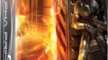 Русификатор Alpha Prime [Полный] {для Steam версии}