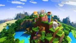 В Minecraft начали выдавать перманентные баны за нарушение правил общения