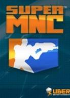 Super MNC