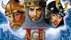 Age of Empires 2 - Definitive Edition: Таблица для Cheat Engine [101.101.43210.0/UPD:28.11.2020] {Recifense}
