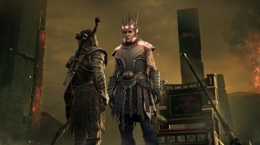 Cкриншоты второго эпизода Мучения Аида для Assassin's Creed Odyssey
