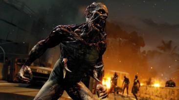 Ежемесячно в Dying Light играют свыше 500 тысяч игроков