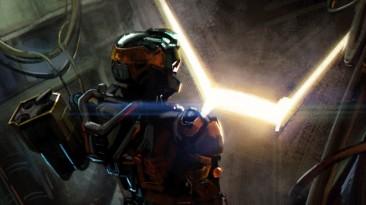 Anthem не упомянули в пресс-релизе о возвращении игр EA в Steam