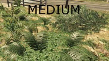 """Grand Theft Auto 5 """"Super Low Settings 0.0.2"""""""