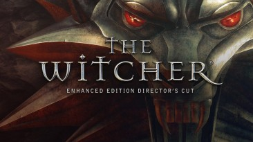 The Witcher стала бесплатной для пользователей GOG GALAXY