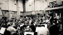 Игровые композиторы: легендарные люди, которые остаются за кадром