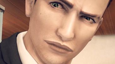 Аналитика Быдлова: Deadly Premonition 2 - эксклюзив Nintendo Switch?