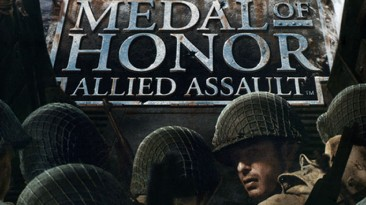 Medal of Honor: Allied Assault: Все коды (Рус)