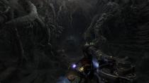 Metro Exodus и Dishonored 2 присоединяются к PlayStation Now