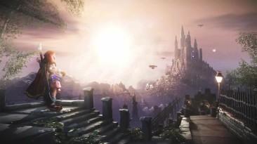 "Arena of Fate ""Дебютный геймплейный трейлер"""