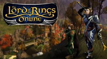 Lord of the Rings Online: Планы разработчиков на игровые дома и поселения