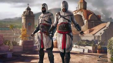 В Far Cry 6 отыскали интересную пасхалку к Assassin's Creed, от которой можно умереть