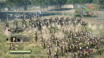Рецензия на Bladestorm Nightmare IGN Russia