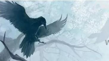 """Sacred Underworld """"Глобальный мод-патч Sacred: Raven Rock v 1.3b (280121)"""""""