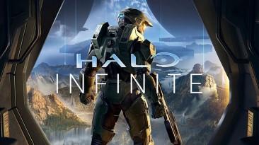 Показ Halo Infinite на E3 2021 не будет большим и в основном сосредоточится на мультиплеере