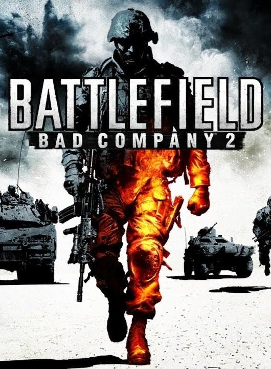 Chity Dlya Battlefield Bad Company 2 Chit Kody Nocd Nodvd