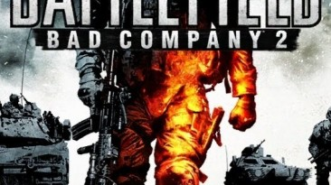 "Battlefield: Bad Company 2 ""No Intro movies patch"""