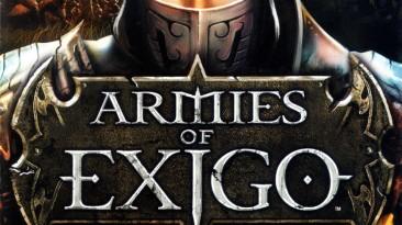 Armies of Exigo: Таблица для Cheat Engine