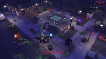 XCOM Enemy Within - Какой на самом деле