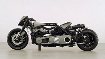 Test Drive Unlimited 2: Чит-Мод (Motorcycle fall: disabled / Отключает падение мотоцикла)