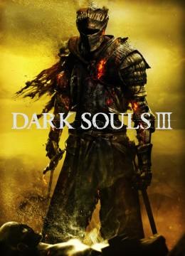 Dark Souls 0