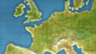 Paradox Interactive анонсировала Europa Universalis 4. Презентация пройдет на Gamescom 2012