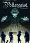 Poltergeist: A Pixelated Horror