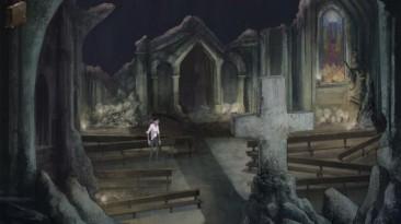 Опубликованы первые оценки игровых изданий для приключенческого квеста Dead Synchronicity: Tomorrow comes Today