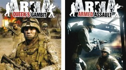"Armed Assault ""Original Soundtrack"""