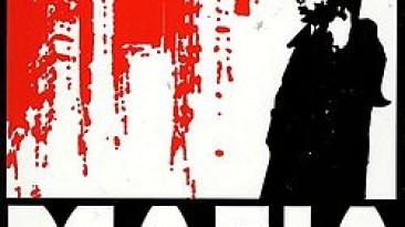 Mafia: The City of Lost Heaven: Трейнер/Trainer (+3) [1.3] {Nemesis}
