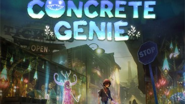 7 причин улыбнуться, играя в красочный PS4-эксклюзив