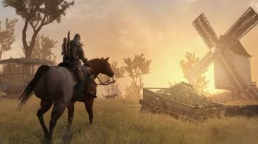 Алекс Хатчинсон рассказал о недостатках Assassin's Creed 3