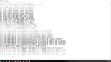 "Dead or Alive 6 ""Утилита REDELBE 2.6.1 (для DOA6 v1.22)"""