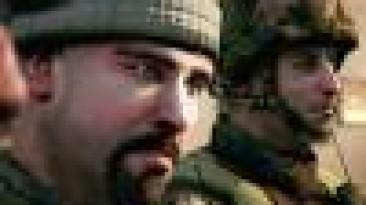 Подробнее о Battlefield: Bad Company
