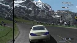 Эмулятор PS3 - огромный прогресс в эмуляции игр Gran Turismo!