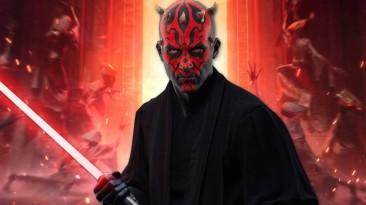 Star Wars Jedi Fallen Order 2: Слухи, дата выпуска и интересное камео