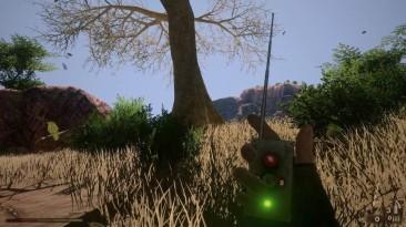 """Far Cry 2 """"Геймплейный мод и улучшение графики"""""""