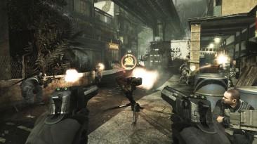 Activision отвергает слухи о выпуске ремастера Call of Duty: Modern Warfare 3