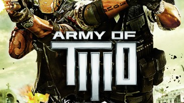 "Army of Two: The Devil's Cartel ""Официальный саундтрек (OST)"""