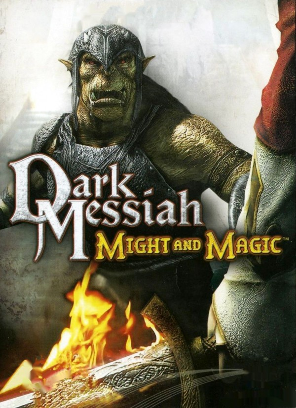 Читы для dark messiah of might and magic multiplayer 25 фотография