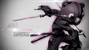 Сиквел Afro Samurai
