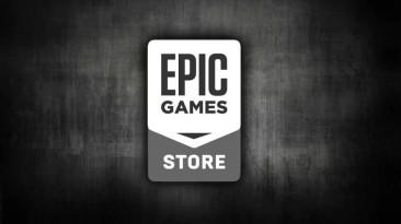 В Epic Games бесплатно раздают Abzu и Rising Storm 2: Vietnam