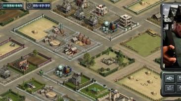 Переиздание стратегии Constructor выйдет на PS4 и Xbox One в феврале, а на Switch - в апреле