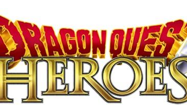 Dragon Quest Heroes выйдет 3 декабря в Steam