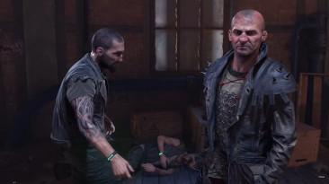 Dying Light 2 Stay Human получит бесплатное обновление для консолей текущего поколения