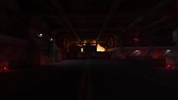 Half-Life : Echoes Trailer