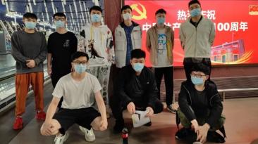 Турнир по Dota 2 с призовым фондом 40 миллионов долларов под угрозой - китайские игроки заражаются коронавирусом
