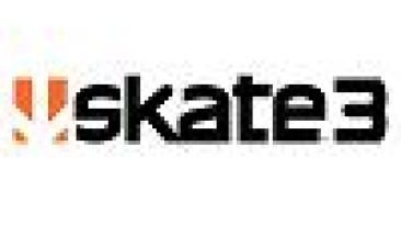 Skate 3 готовится к выходу в мае 2010-го года